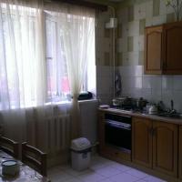 Дом Витязево - 26