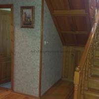 Дом Витязево - 37