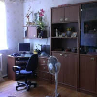 Дом Витязево - 29