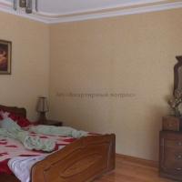 Дом Витязево - 39