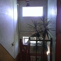 Дом Витязево - 41