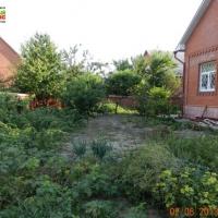 Дом в с.Цибанобалка - 4