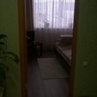3 комнатная квартира - 20