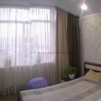3 комнатная квартира - 14