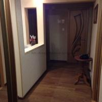 3 комнатная квартира в с.Сукко - 3