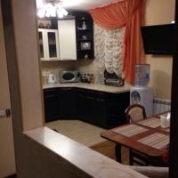 3 комнатная квартира в с.Сукко - 11