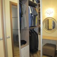 2 комнатная квартира - 23