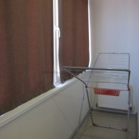 2 комнатная квартира - 29