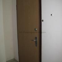 2 комнатная квартира - 2