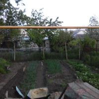 Дом в с.Юровка - 12