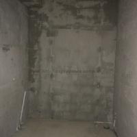 Дом в с.Цибанобалка - 8