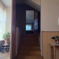 Дом в х.Заря - 8
