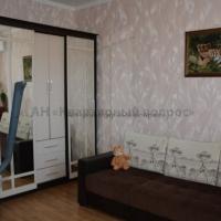 "Дом ""дуплекс"" в г.Анапа - 20"