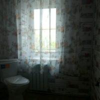 Дом в ст.Гостагаевская - 5
