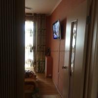 3 комнатная квартира - 17