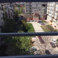 1 комнатная квартира - 16