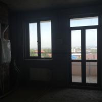 4 комнатная квартира - 7