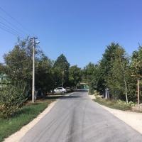 Участок в ст.Анапская - 3