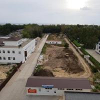 """Апарт-отель """"Кавказ"""", сдан 15.06.2020 - 16"""