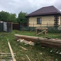 Дом в с.Витязево - 7