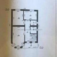 Дом в с.Юровка - 10