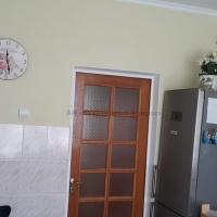 Дом в х.Усатова Балка - 5