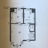 Дом в с.Юровка - 11
