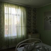 Дом в ст.Анапская - 11