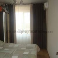 1 комнатная квартира в с.Цибанобалка - 9