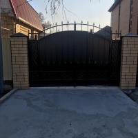 Дом в ст.Анапская - 6