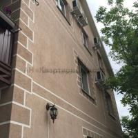 Гостевой дом в Витязево - 14