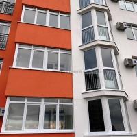 1 комнатная квартира - 19