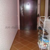1 комнатная квартира в с.Цибанобалка - 13