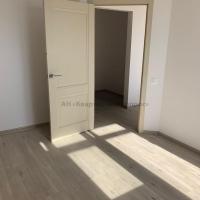 1 комнатная квартира - 12
