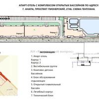 """Апарт-отель """"Кавказ"""", сдан 15.06.2020 - 7"""