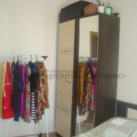 1 комнатная квартира в с.Цибанобалка - 11