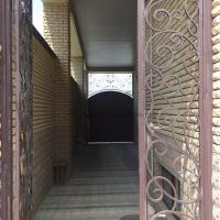 Дом в г.Анапа - 20