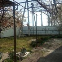 Дом п.Витязево - 2