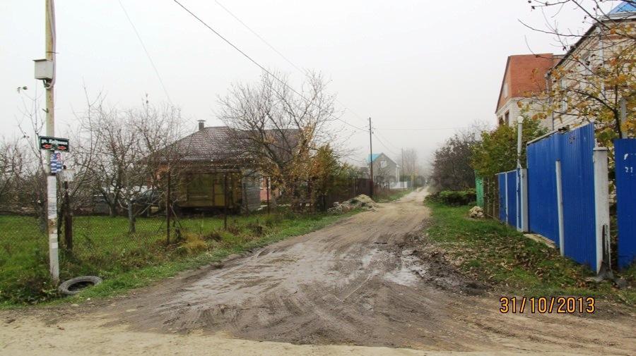 """Дача в СОТ """"Автомобилист"""" - 1"""