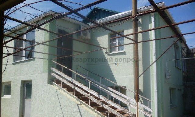 Дом п.Витязево - 1